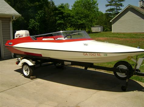 glastron boats gt 150 glastron gt 150 boat for sale from usa