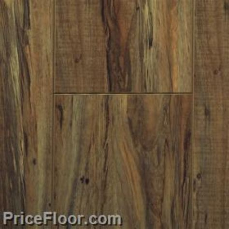 distressed hickory laminate flooring in las vegas nv 89118 diggerslist com