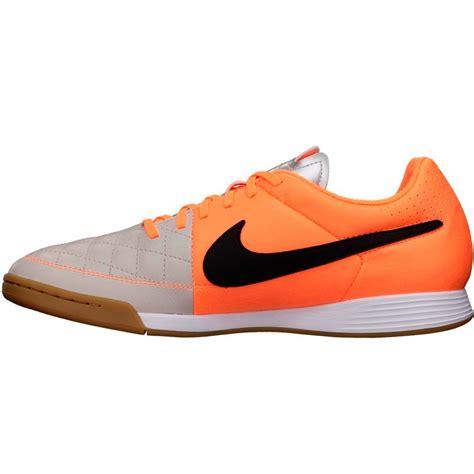 Sepatu Futsal Nike Tiempo Genio Leather Ic tnis nike tiempo genio leather futsal car interior design