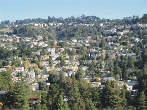 houses for sale in montclair ca homes for sale in oakland s montclair district oakland ca real estate real estate