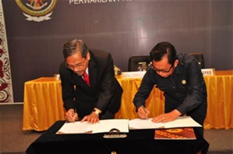 bpk ri perwakilan propinsi kalimantan timur
