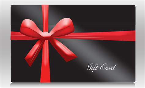 Turn Gift Cards Into Cash Near Me - now is the time to use up your gift cards clark howard