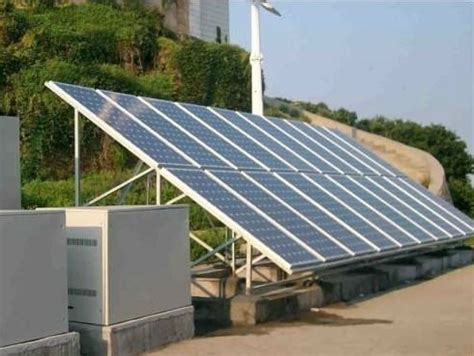 solar power plant for home use china 2014 design solar sun power plants 5kw solar system 10kw solar panel system for home use