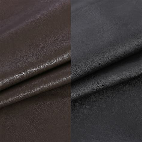 upholstery leather supply upholstery leather suppliers uk 28 images vinyl ajt