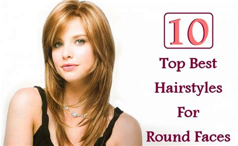 best hairstyles for round faced women im thrit short hairstyles for round faces over 50 best hair style
