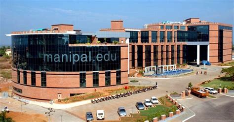 manipal institute of technology academic section manipal academy of higher education