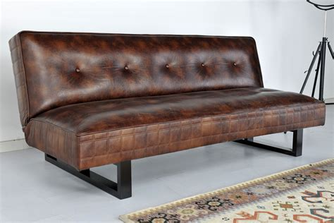 Large Futon Sofa Bed Large Click Clack Sofa Bed La Musee