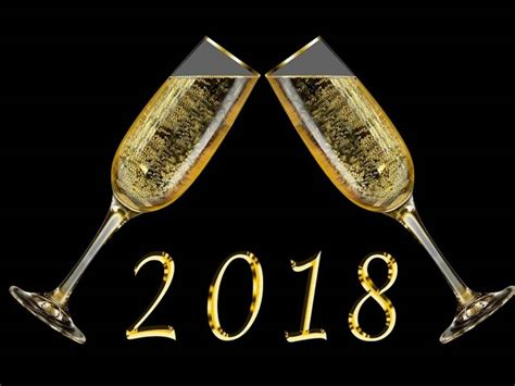 new year celebrations 2018 chicago new year s events 2018 guide chicago il patch
