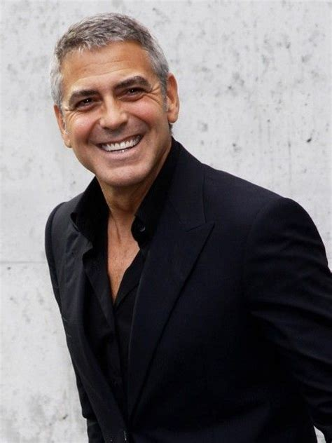 mens 50 plus hair style 26 best images about man dressing over 50 on pinterest