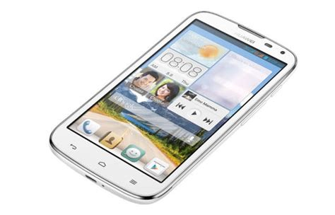 themes huawei g610 huawei ascend g610 price in pakistan full specifications