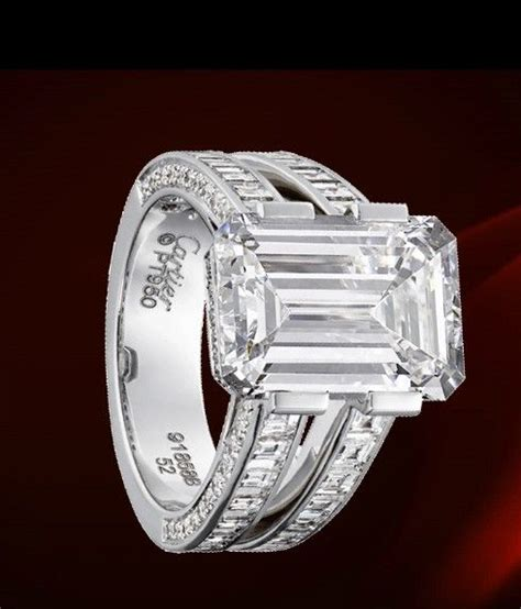 17 best ideas about cartier engagement rings on pinterest cartier wedding rings diamond rings