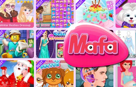 play cake games online for free mafacom mafa frozen games gallery