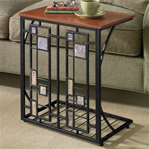 Slate Sofa Table by Slate Sofa Table From Seventh Avenue Db71092