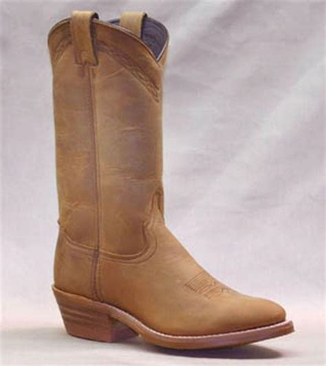 mens cowboy boots made in usa 2104 abilene s 12 quot western cowboy work boot made in