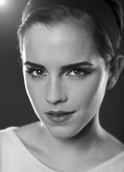 Emma Watson :) | People I Love | Pinterest | Actors y Mejores
