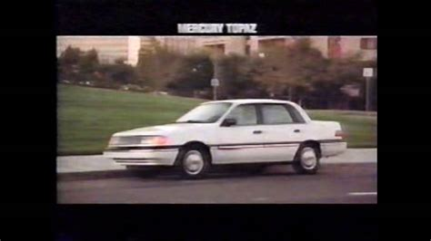 car repair manuals download 1986 mercury topaz navigation system service manual how to install 1989 mercury topaz actuator right side 1989 mercury topaz head
