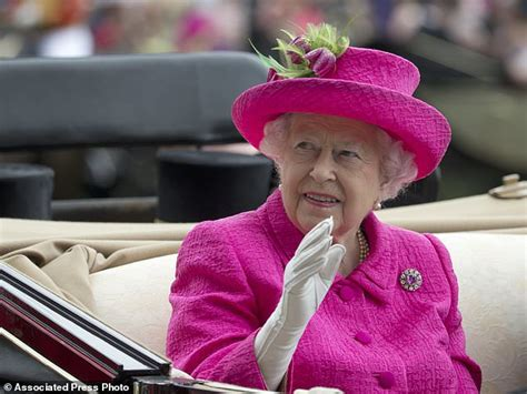 queen s estate invested 13 million in offshore tax havens queen elizabeth has investments in offshore havens daily