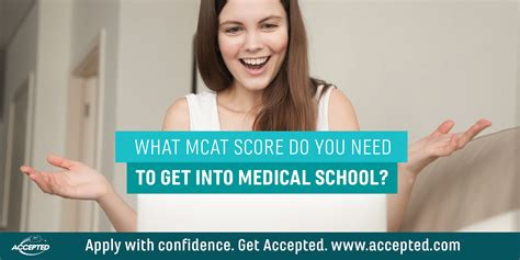 Do You Need An Mba To Get A Dba by What Mcat Score Do You Need To Get Into School