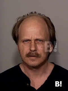 Flagstaff Az Arrest Records Mugshots For Flagstaff Az Browse The Largest Collection