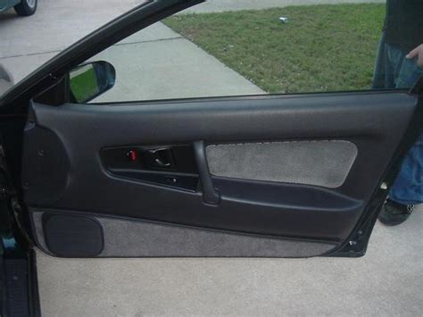 1993 plymouth laser rear door interior repair duskof30roads 1993 plymouth laser specs photos modification info at cardomain