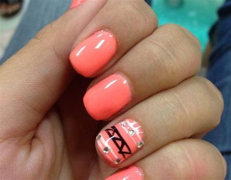 easy nail designs at home nail ideas