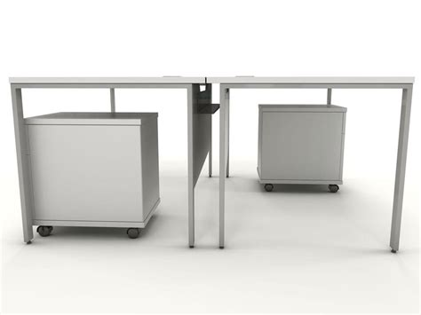 Standard Office Desk Standard Office Desks Rapid Office Furniture