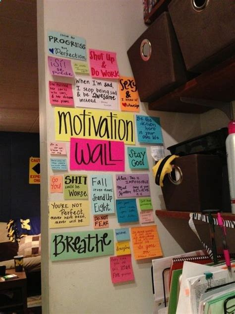 70 best images about positive post it notes on
