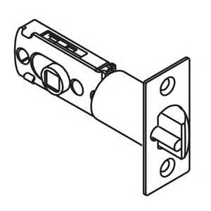 Interior Door Lock Mechanism Master Lock Door Hardware Tools And Resources Master Lock