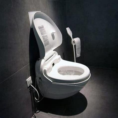 japanese toilet bidet combination toto giovannoni washlet