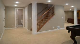 finished basement pictures gallery finished basement drv basements