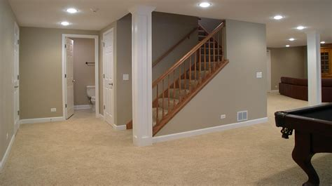 houses with finished basements finished basement drv basements