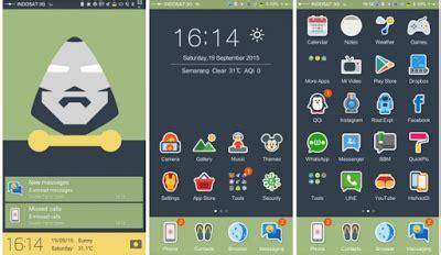 kumpulan themes xiaomi kumpulan tema xiaomi android lengkap terbaru dan paling