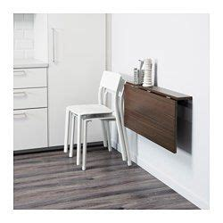 build wall mounted drop leaf table best 25 wall mounted table ideas on
