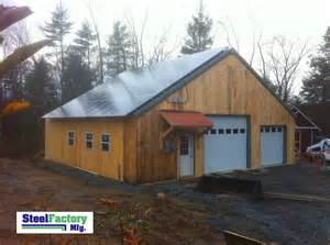 build it yourself cabin studio design gallery best