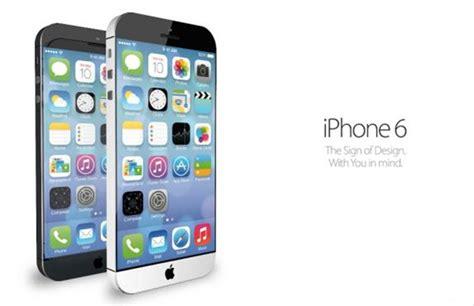 te koop iphone 6 5 redenen waarom wij de iphone 6 niet kopen