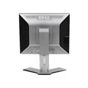 Monitor Lcd Merk Dell dell 1707fp 17 inch hd lcd monitor gebruikte computers