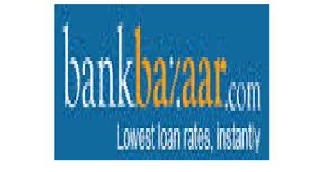 smu help desk toll free number newcustomercare bankbazaar customer care number tollfree