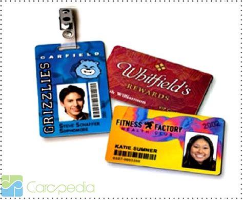 cara membuat id card tidak luntur cara membuat id card atau kartu identitas madina madani satu
