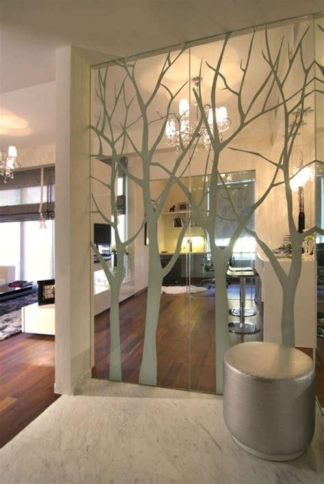 Fenster Sichtschutz Selbstklebend by Selbstklebende Fenster Sichtschutzfolie Schicke Fensterdeko