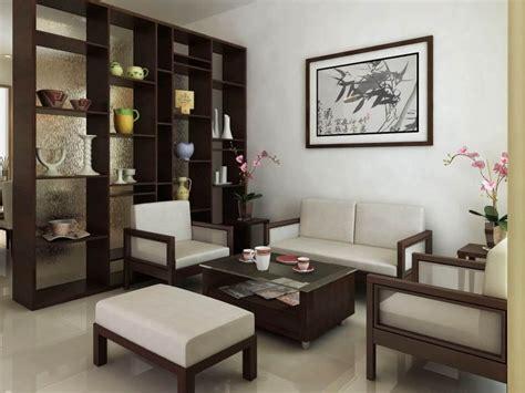 desain interior ruang tamu minimalis sempit 71 desain ruang tamu minimalis ruangan keluarga kecil