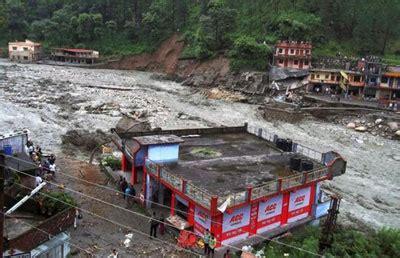 earthquake uttarakhand minor earthquake in uttarakhand facenfacts
