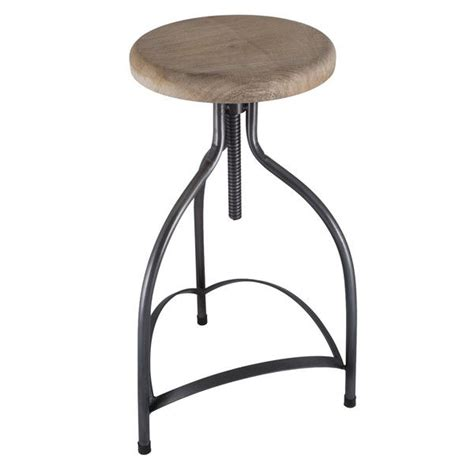 Bar Stools 34 Inches Cheap by 1000 Ideas About 34 Inch Bar Stools On