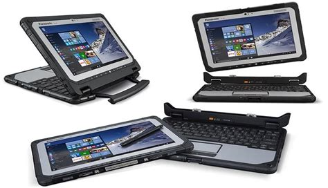 best rugged laptops 5 step guide to choose the best rugged laptop for yourself catch news