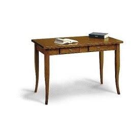 scrivanie arte povera prezzi tavolo scrivania arte povera con cassetti
