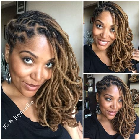 sister locs hton roads 205 best images about my loc styles and experiments on