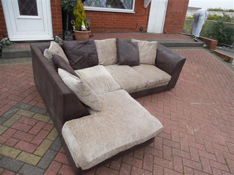 black corner sofas for sale black suede corner sofa for sale sedgley dudley