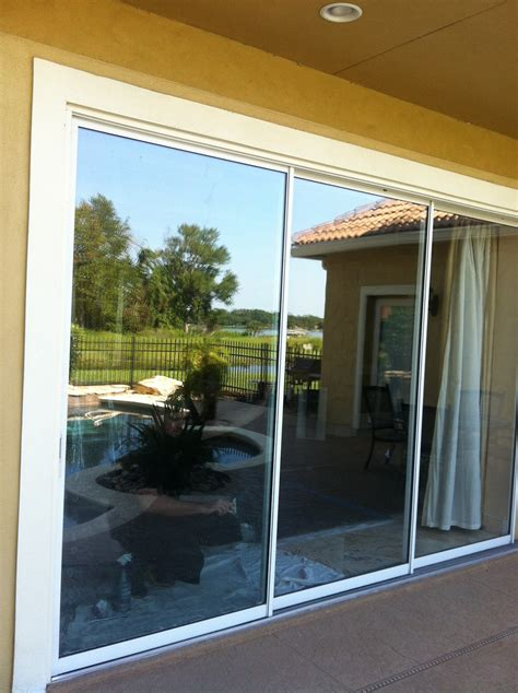 Patio Door Window Tint by Patio Door Tint Patio Door Window Tinting Autotints And