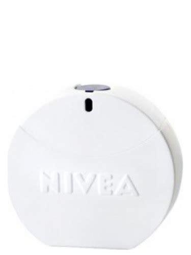 Parfum Nivea nivea eau de toilette nivea perfume a new fragrance for