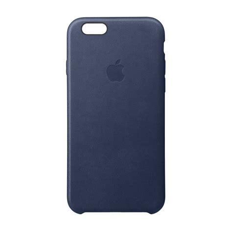 iphone 6s plus leather iphone 6s plus leather stormfront