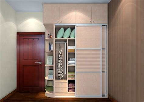 built in closet cabinets closet design for small room peenmedia com